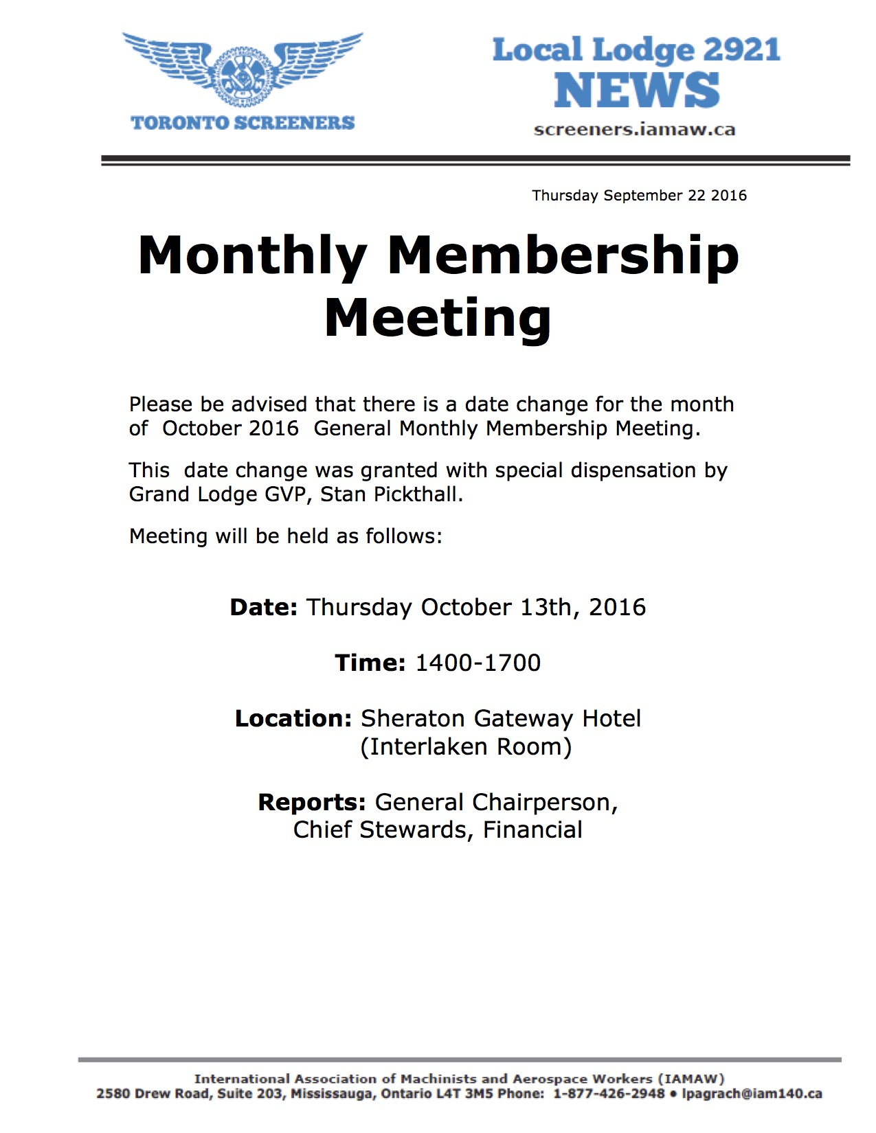 october-2016-monthly-membership-meeting